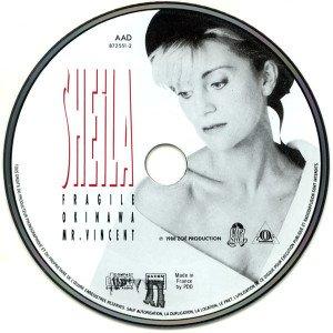 00 1989 FRAGILE 3