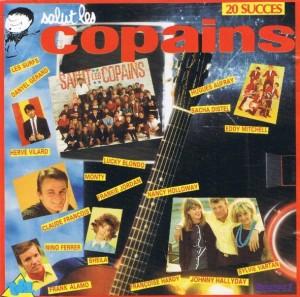 00 1990 CD 2