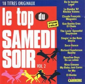 00 1990 CD 3