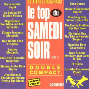 00 1990 CD 4