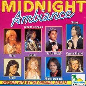 00 1991 CD 1