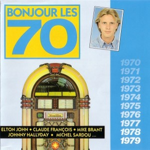 00 1991 CD 2