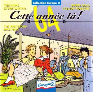 00 1991 CD 3