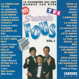 00 1991 CD 4