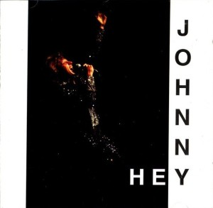 00 1991 CD 5
