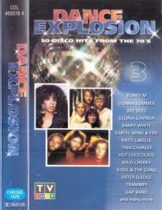 00 1991 CD 6