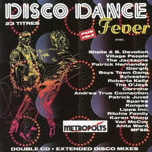 00 1991 CD 7