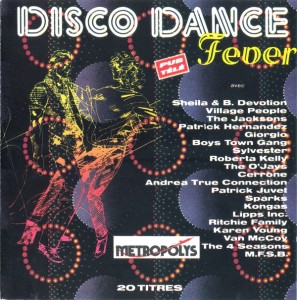 00 1991 CD 8