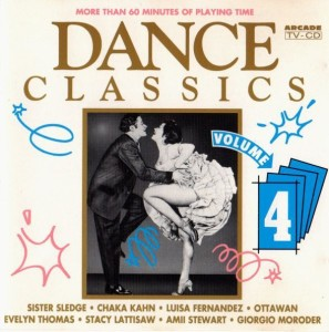 00 1991 CD 9