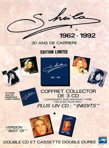 00 1992 CD 10
