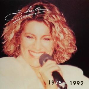 00 1992 CD 15