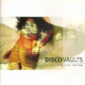 00 1992 CD 16