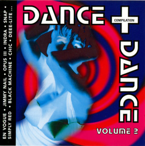 00 1992 CD 3