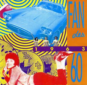 00 1992 CD 4