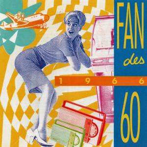 00 1992 CD 5