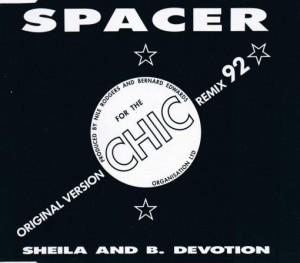 00 1992 CD 6