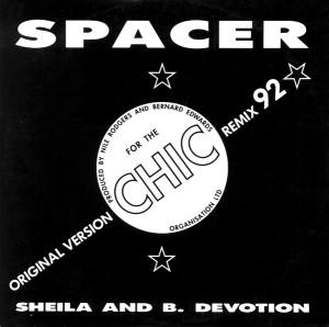 00 1992 CD 7