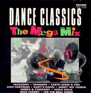 00 1992 CD 8
