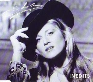 00 1992 CD INEDIT 1