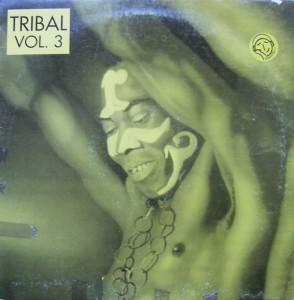 00 1992 CD ITALIE 1
