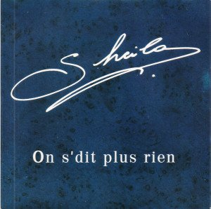 00 1992 SINGLE 1