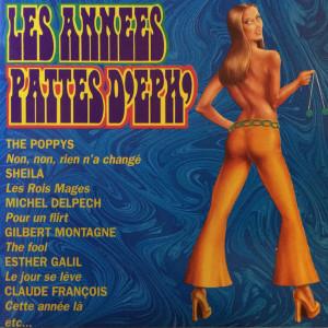 00 1993 CD 1