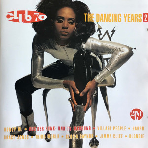 00 1993 CD 10