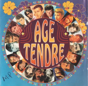 00 1993 CD 2