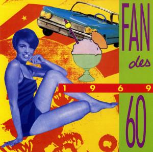 00 1993 CD 3