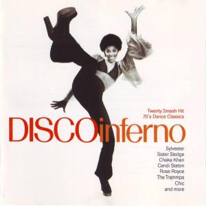 00 1993 CD 5