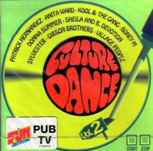 00 1993 CD 6