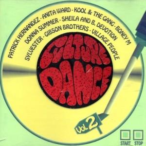00 1993 CD 7