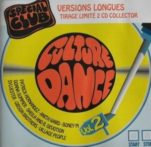 00 1993 CD 8