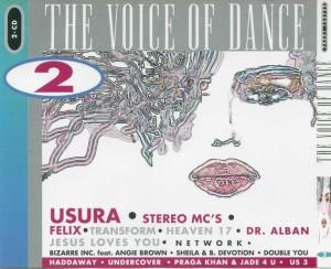 00 1993 CD 9