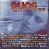 00 1994 CD 1