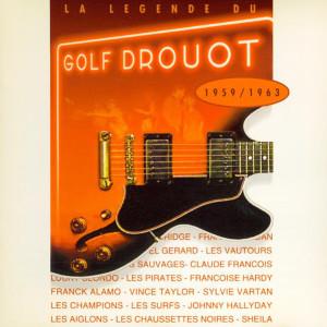 00 1994 CD 2