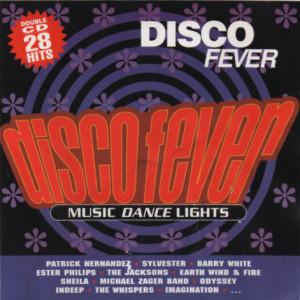 00 1994 CD 4
