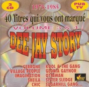 00 1994 CD 5