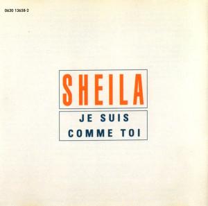 00 1996 CD 3