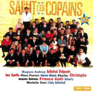 00 1996 CD 4