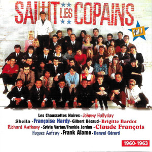 00 1996 CD 5
