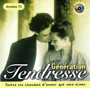 00 1996 CD 6