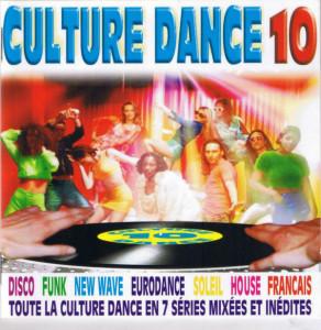 00 1996 CD 7