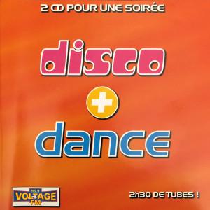 00 1996 CD 8