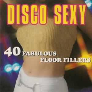 00 1997 CD 1