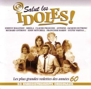 00 1997 CD 3