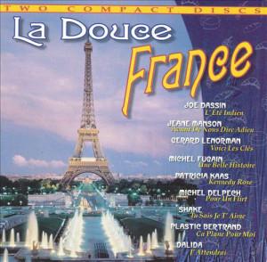 00 1997 CD 4