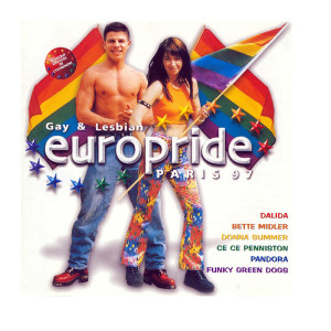 00 1997 CD 5