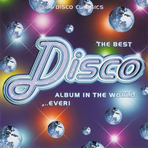 00 1997 CD 6
