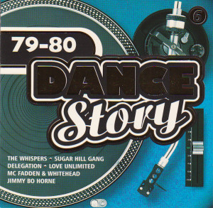 00 1997 CD 8